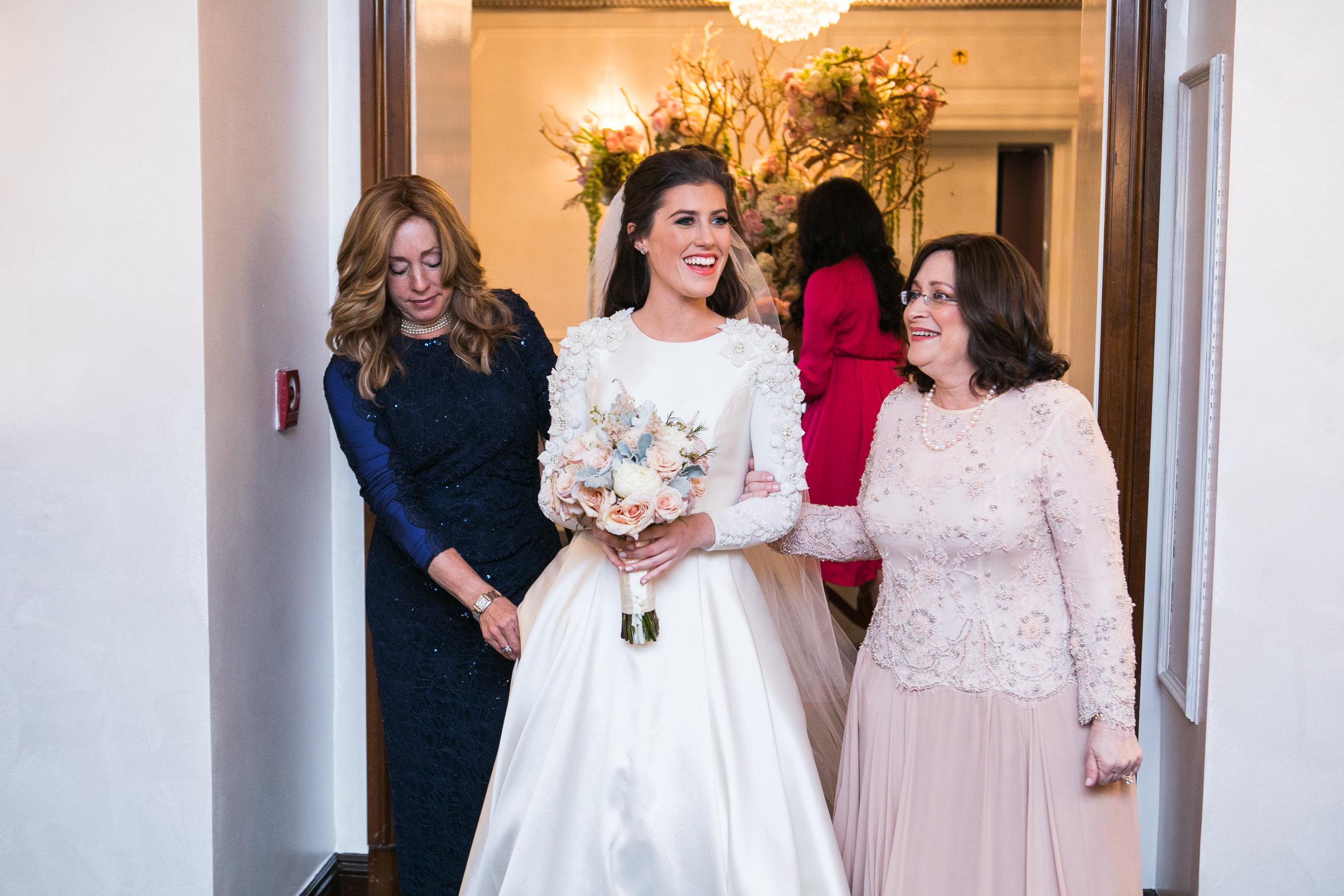 Wedding Fraida & Ashi-191.jpg