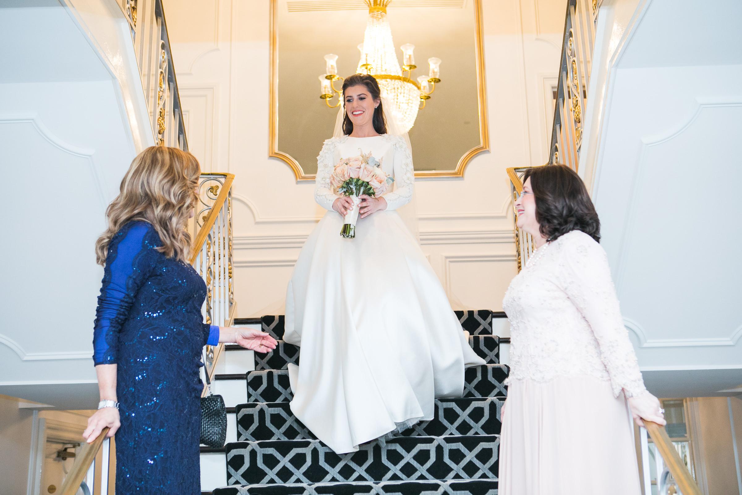 Wedding Fraida & Ashi-183.jpg