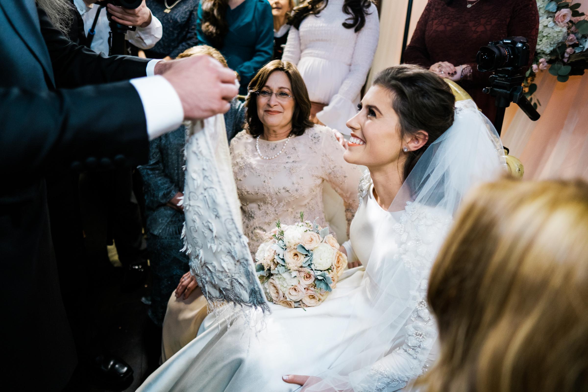 Wedding Fraida & Ashi-1009.jpg