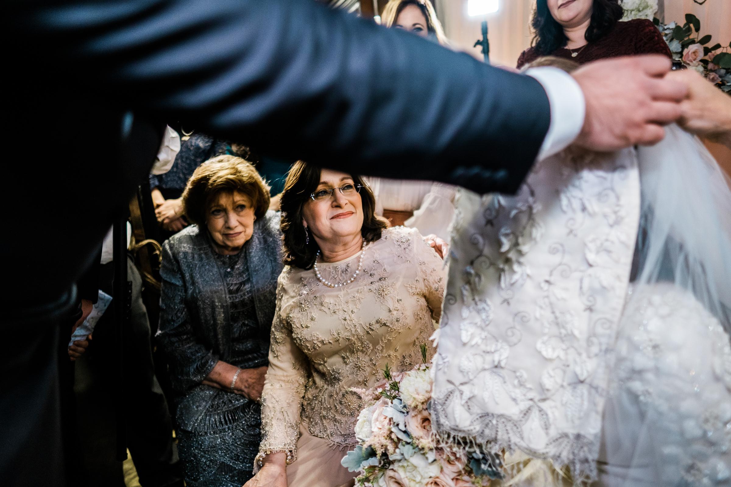 Wedding Fraida & Ashi-1011.jpg