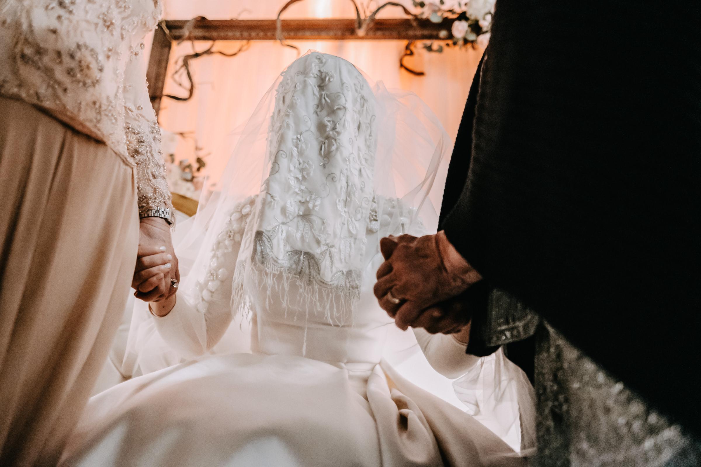 Wedding Fraida & Ashi-1050.jpg