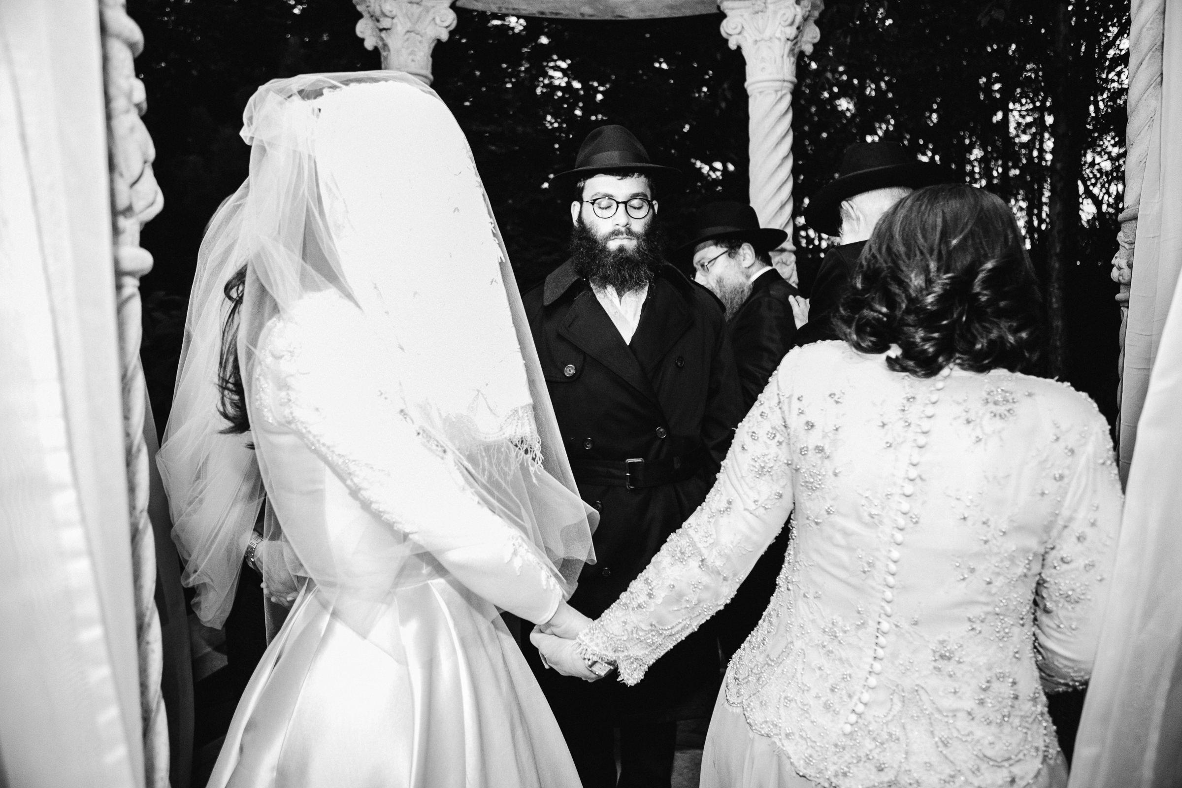 Wedding Fraida & Ashi-327.jpg