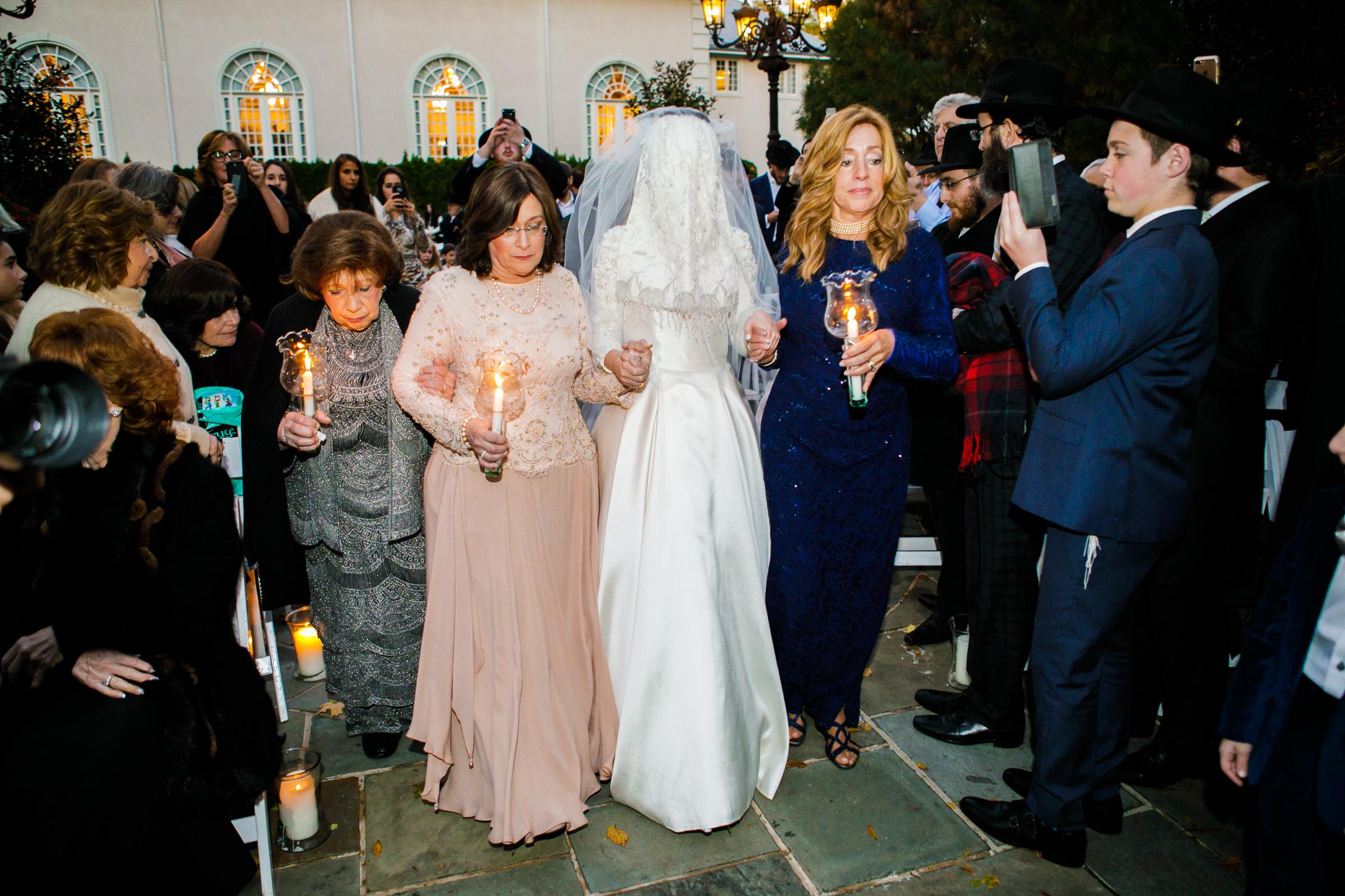 Wedding Fraida & Ashi-325.jpg
