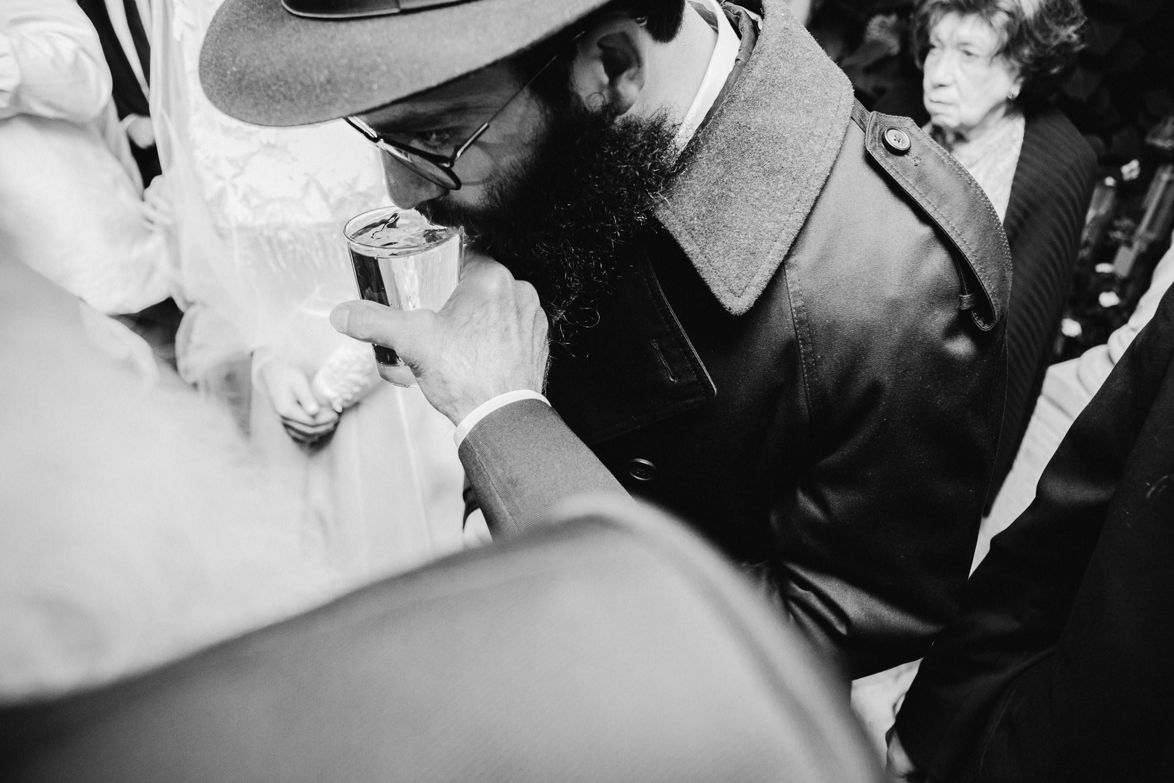 Wedding Fraida & Ashi-341.jpg