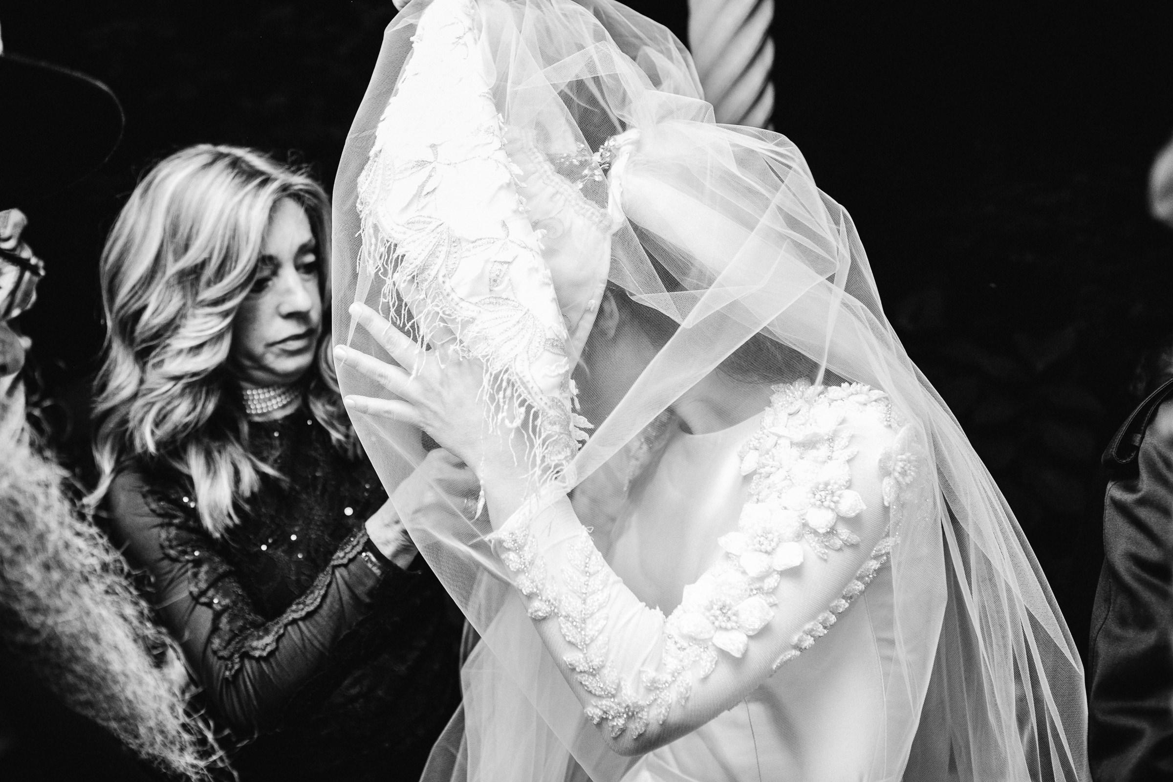 Wedding Fraida & Ashi-356.jpg