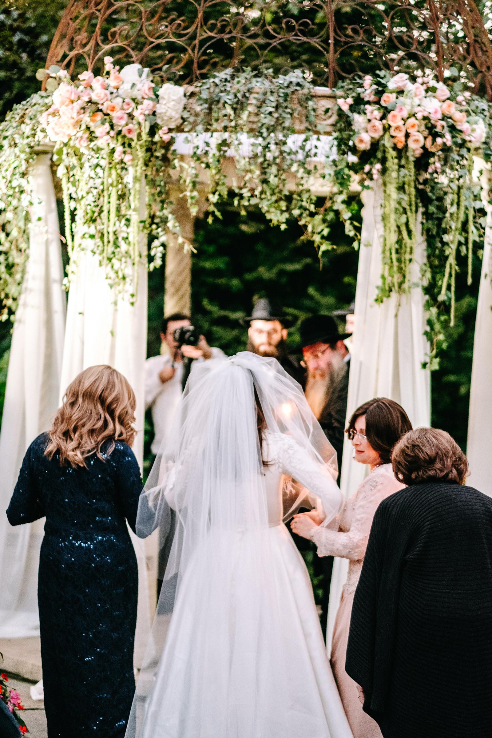 Wedding Fraida & Ashi-1066.jpg