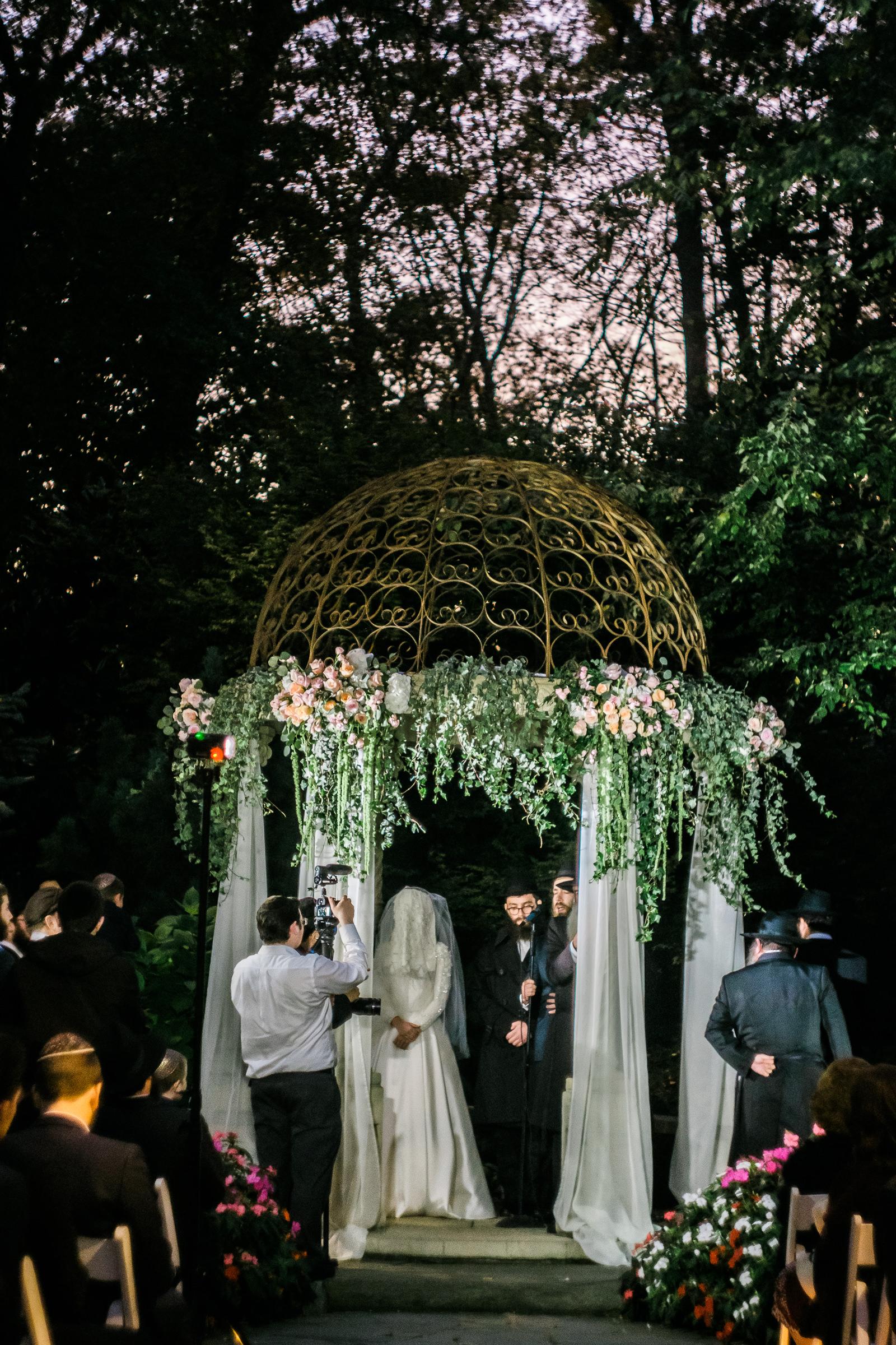 Wedding Fraida & Ashi-1103.jpg