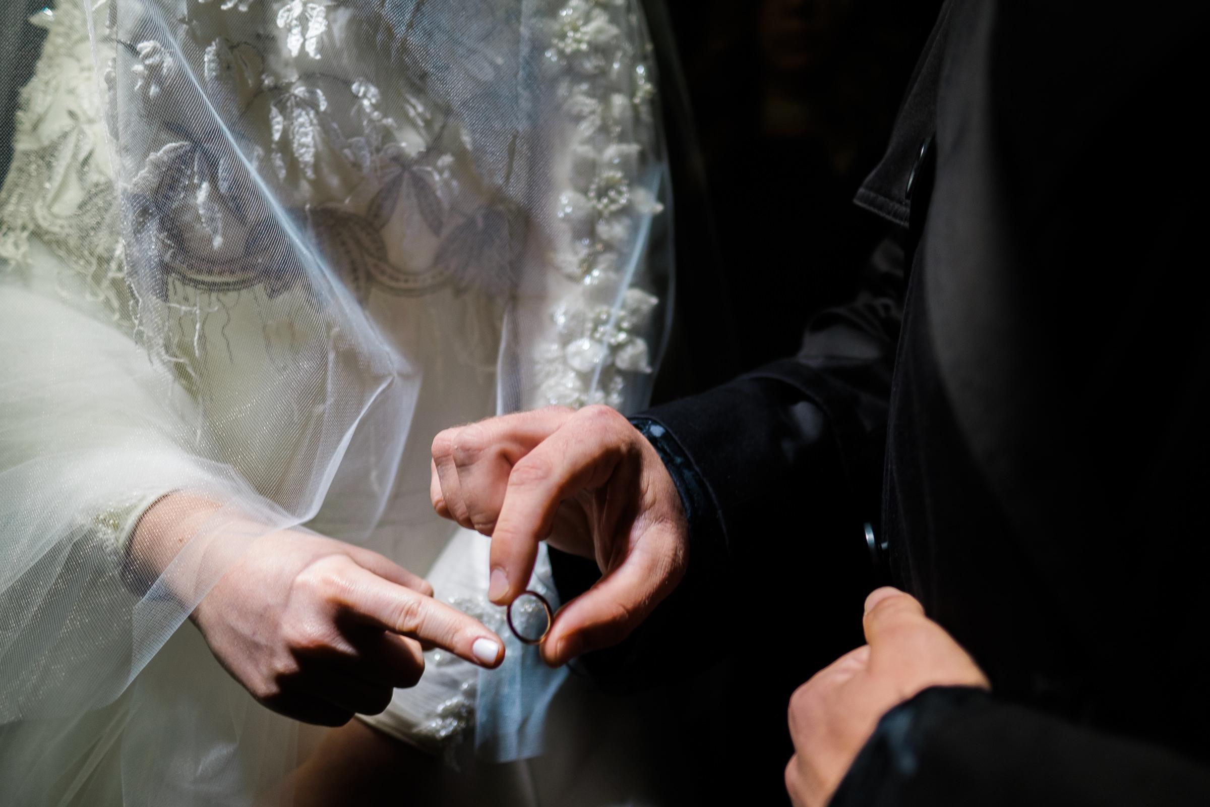 Wedding Fraida & Ashi-1110.jpg
