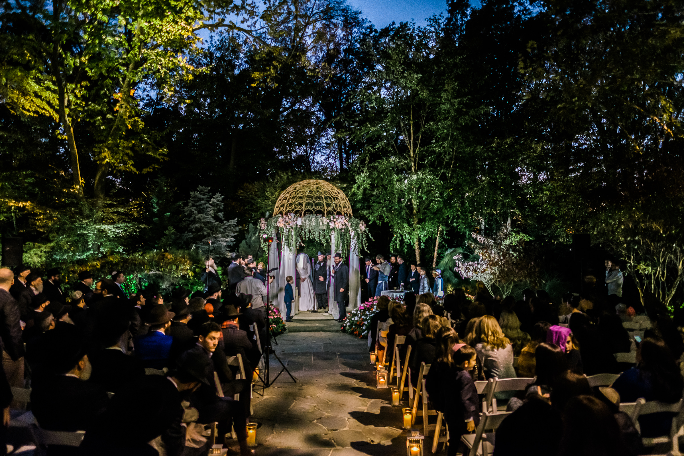 Wedding Fraida & Ashi-1133.jpg