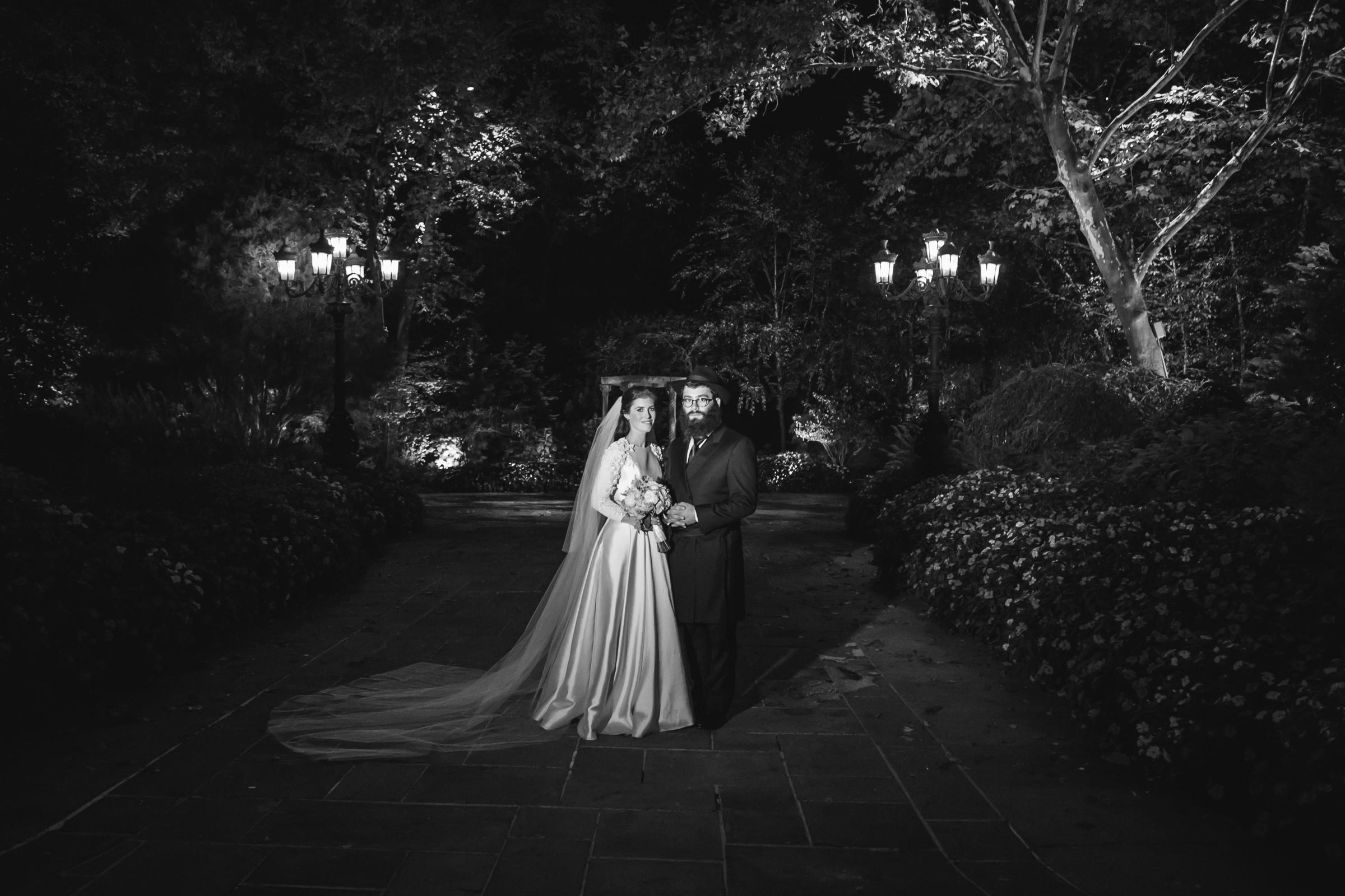 Wedding Fraida & Ashi-385.jpg