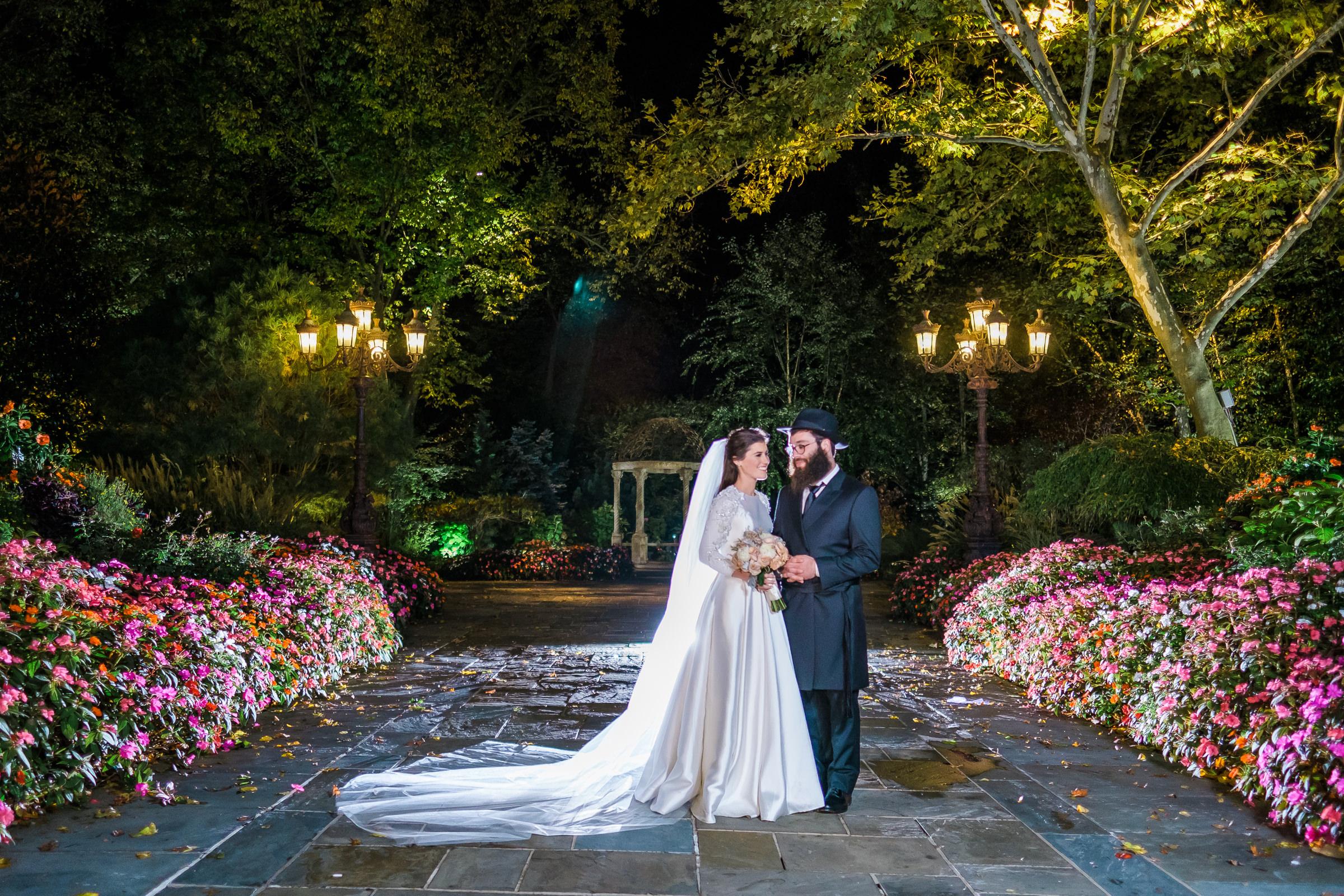 Wedding Fraida & Ashi-1248.jpg
