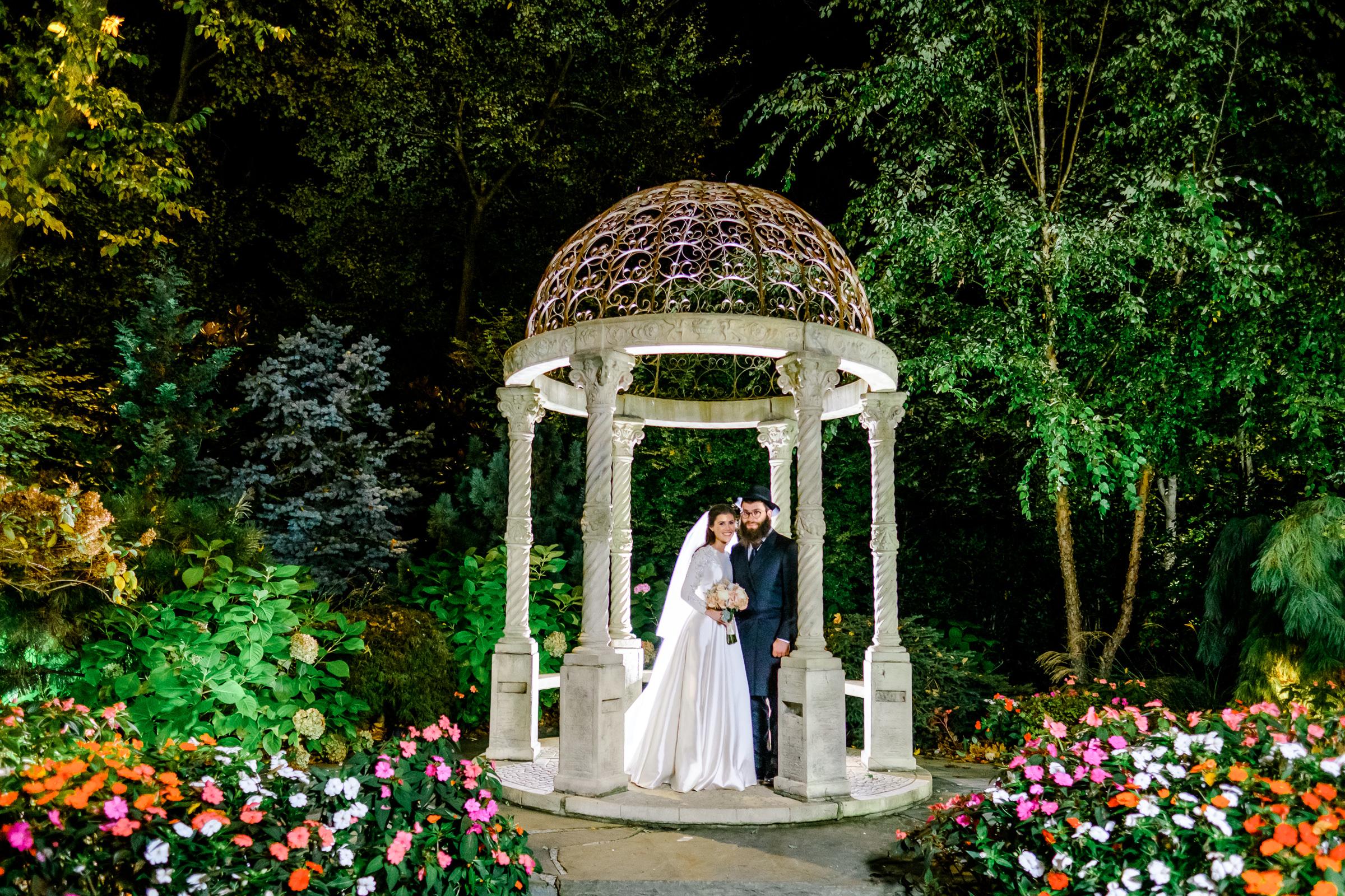 Wedding Fraida & Ashi-1261.jpg