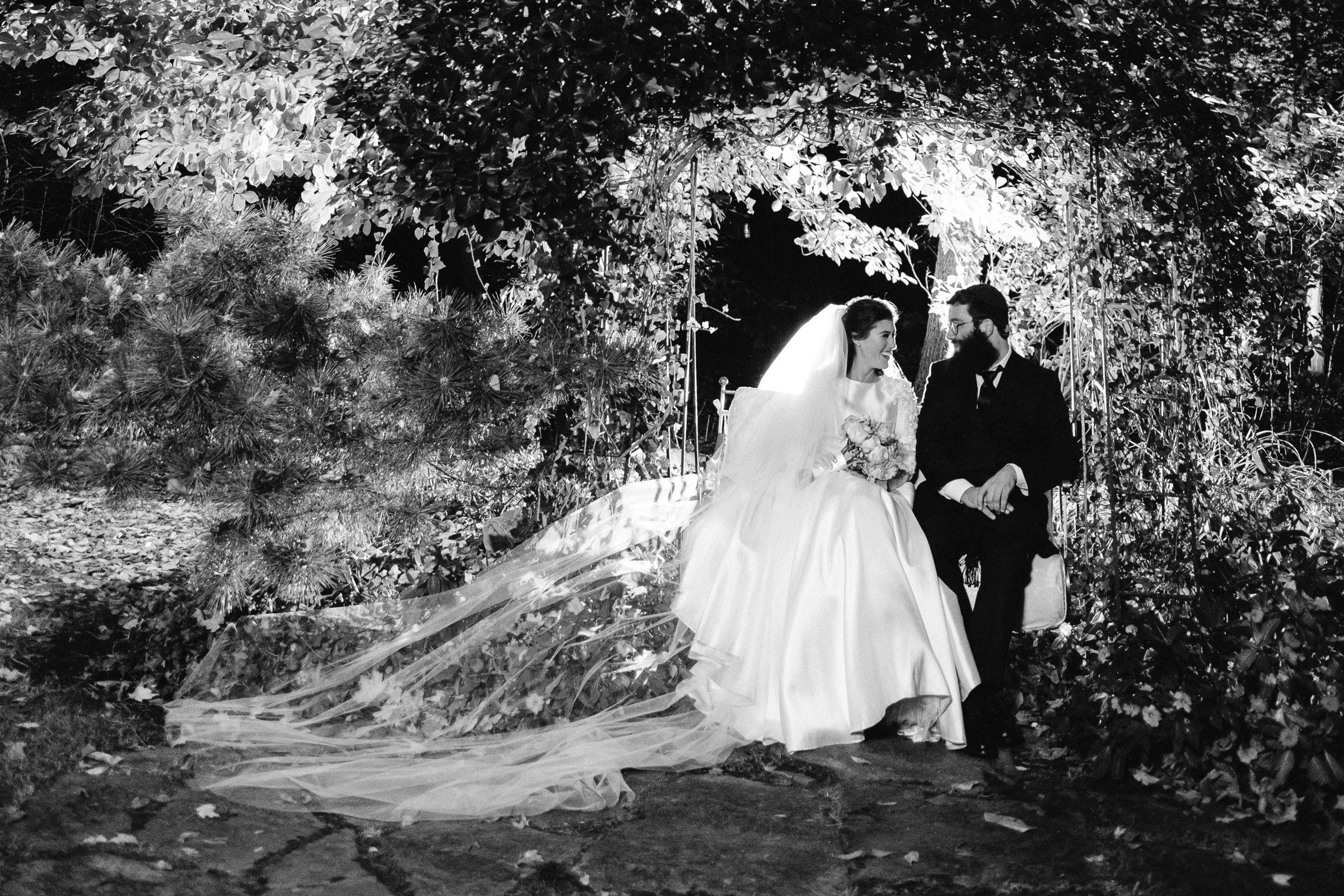 Wedding Fraida & Ashi-1290.jpg