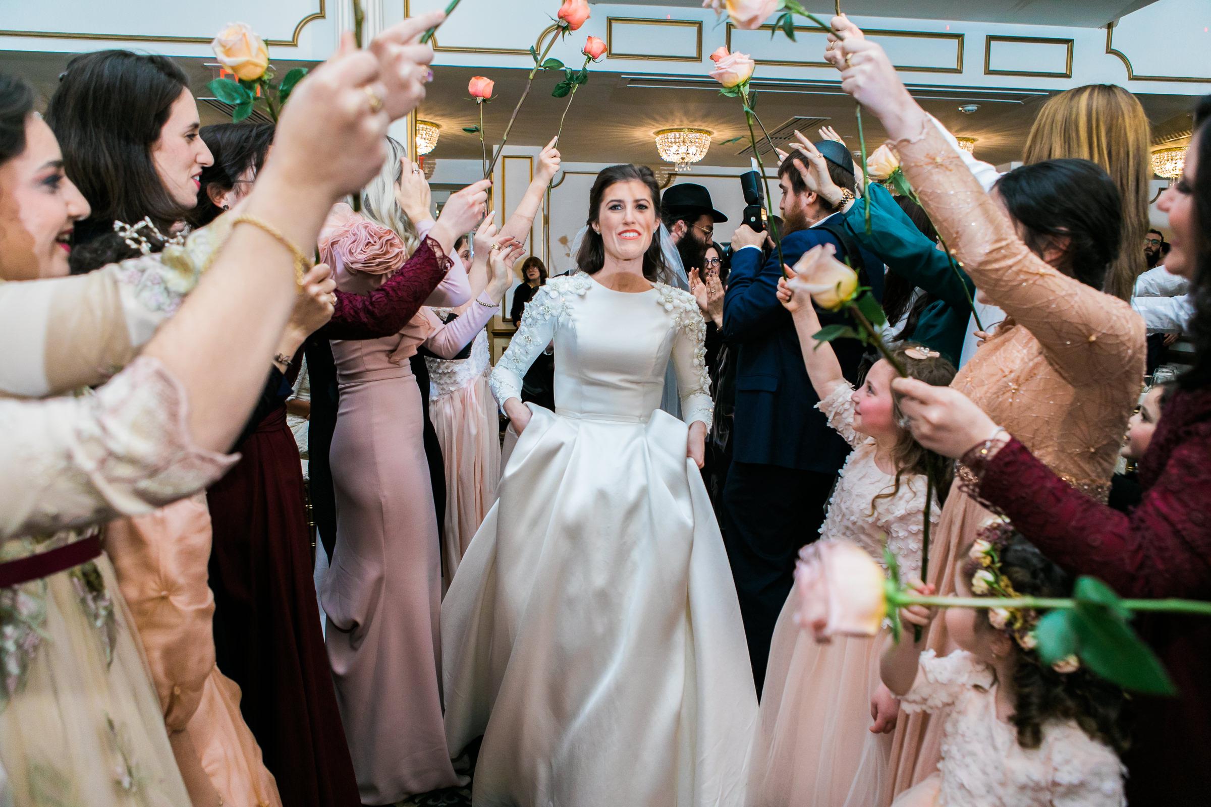 Wedding Fraida & Ashi-393.jpg