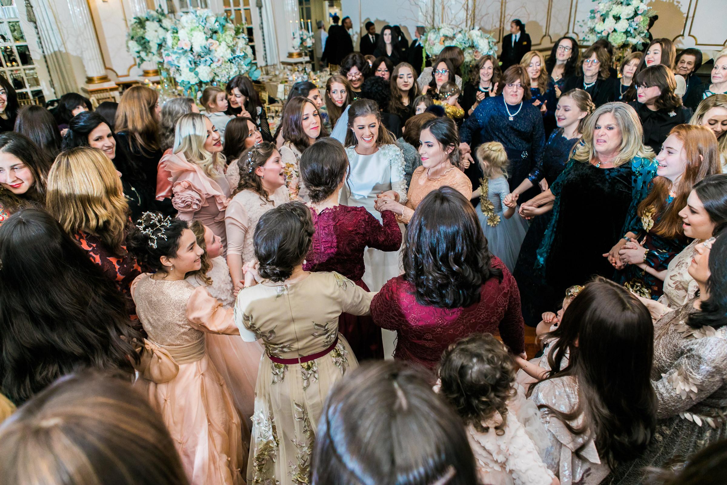 Wedding Fraida & Ashi-432.jpg