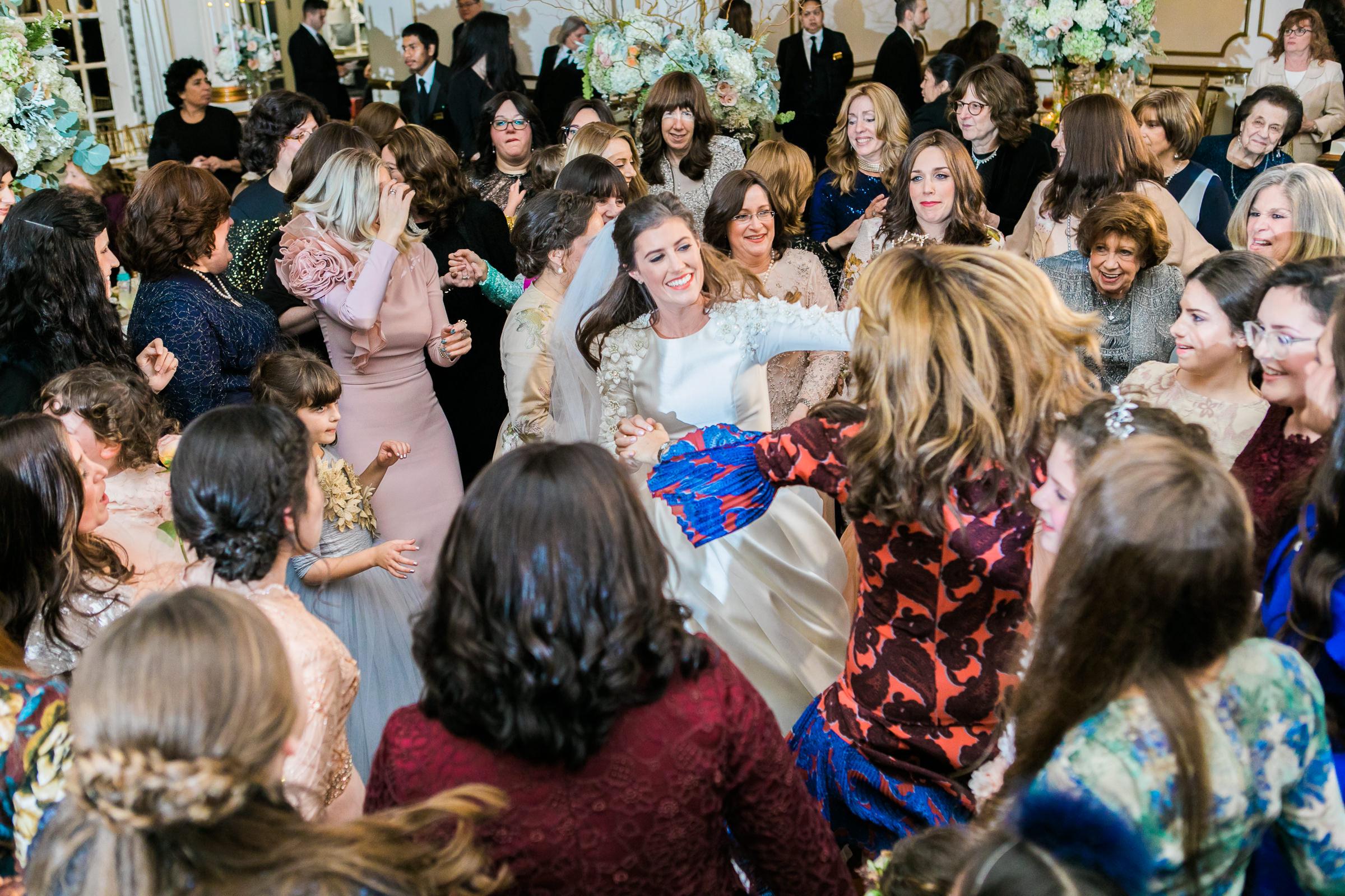 Wedding Fraida & Ashi-440.jpg