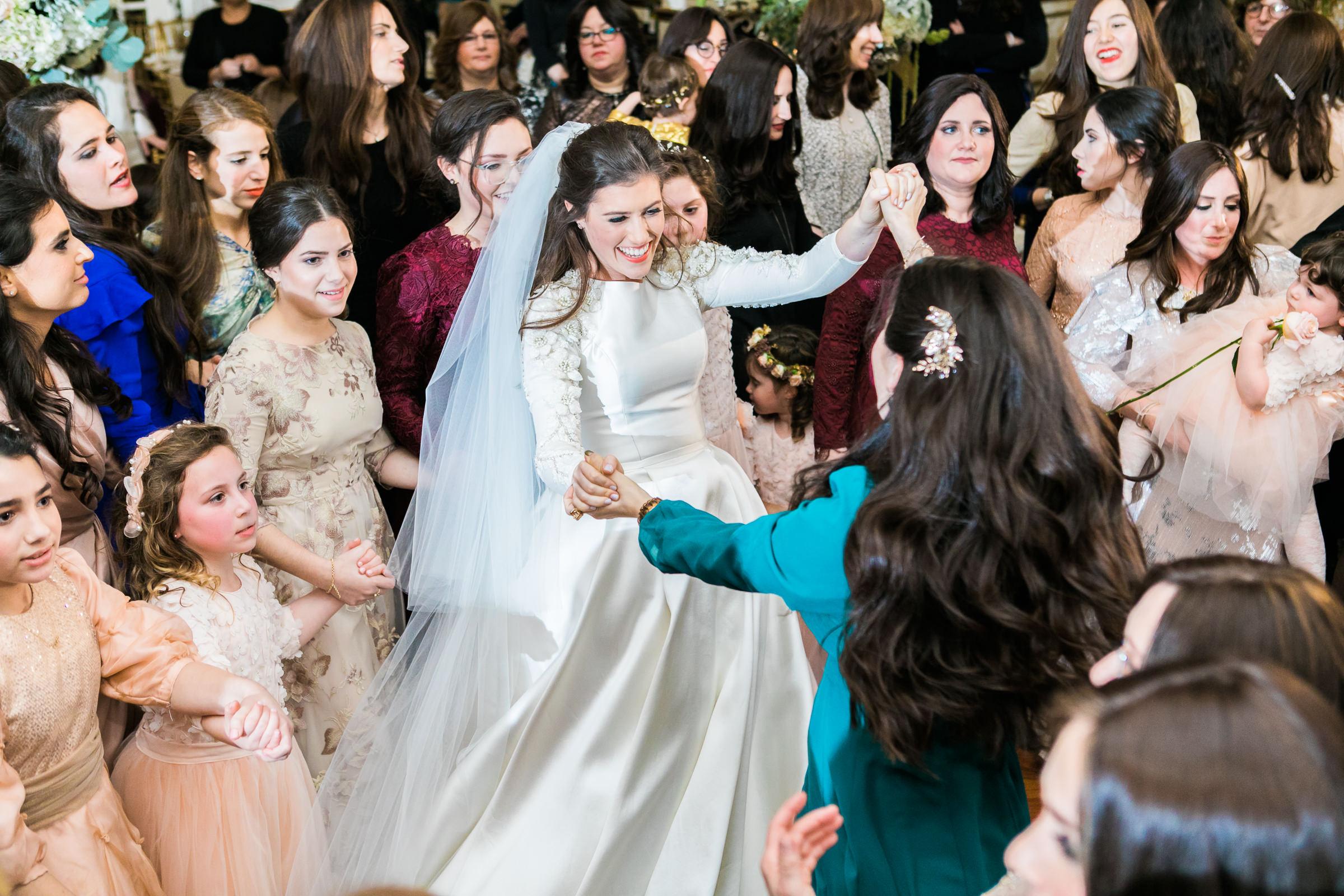 Wedding Fraida & Ashi-444.jpg