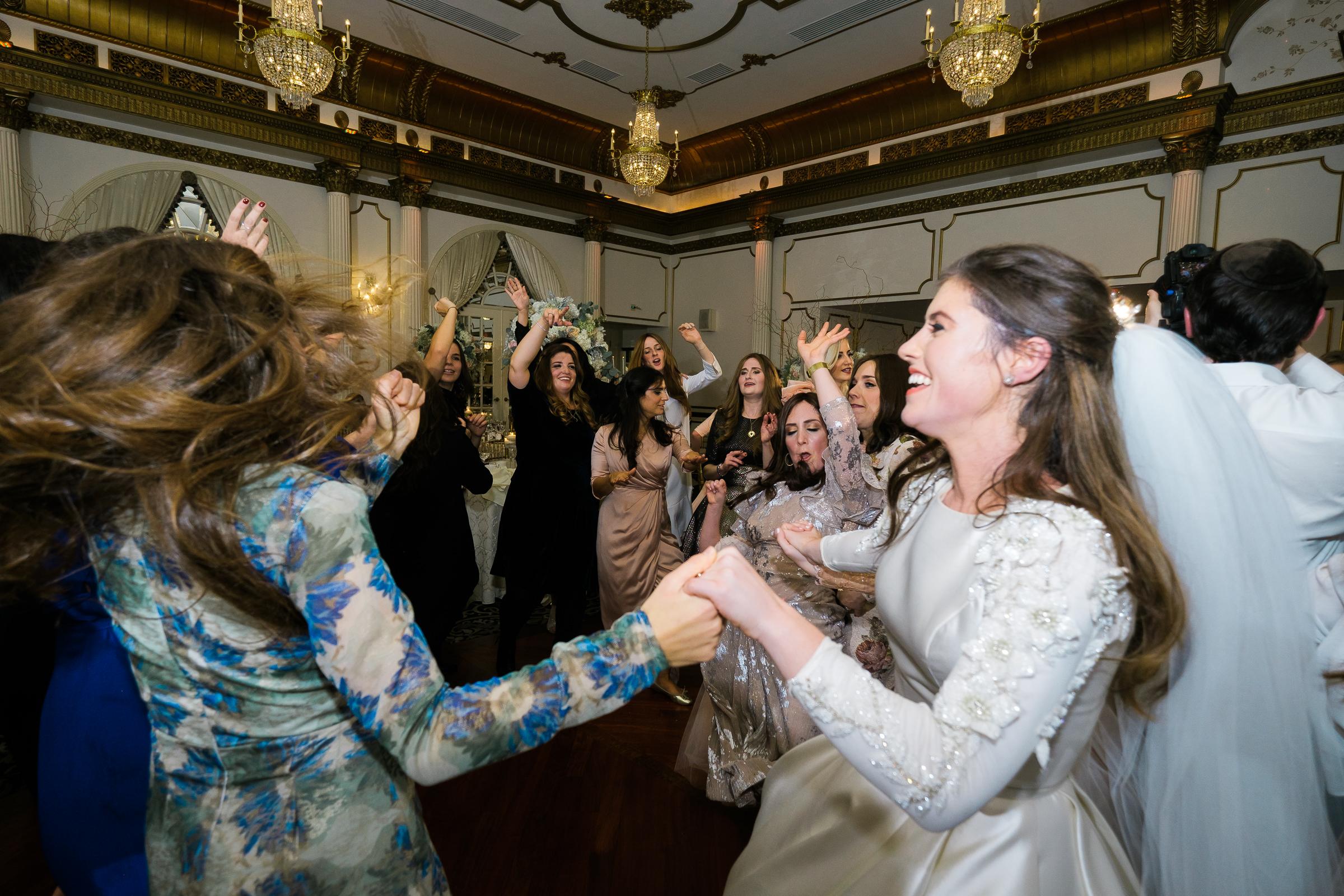 Wedding Fraida & Ashi-1424.jpg