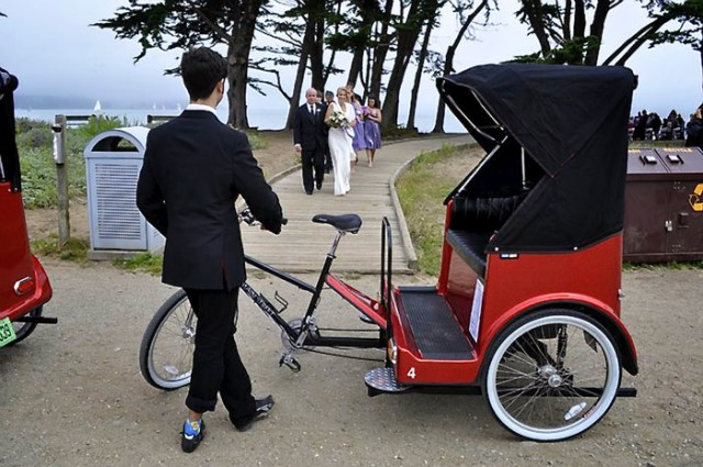 cabrio-wedding-4.jpg