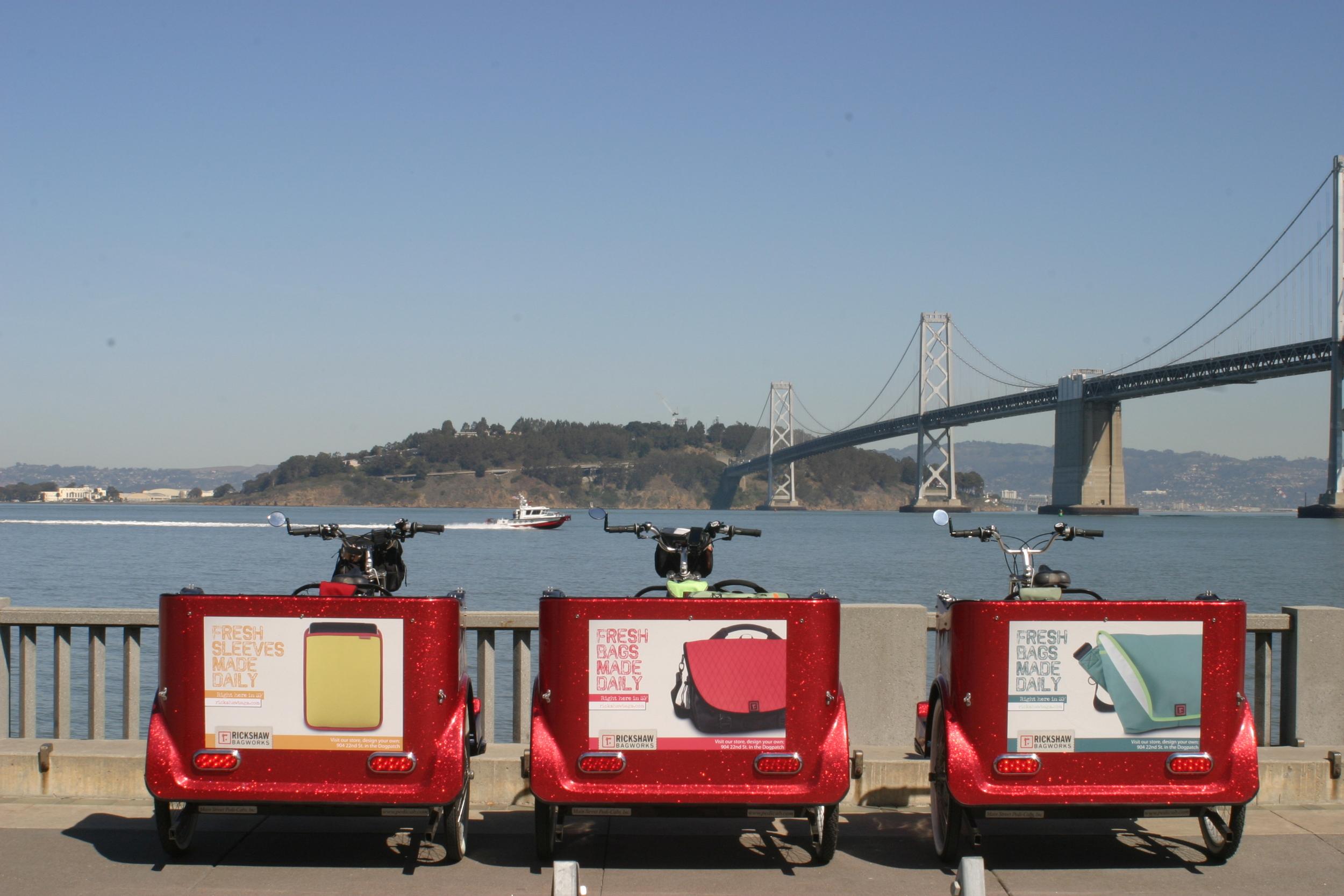 Pedicab Advertising Rickshaw Bags.jpeg