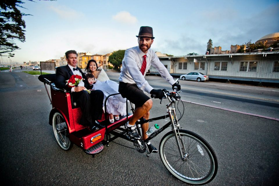 Cabrio Taxi Wedding.jpeg