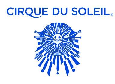 Ciruqe Du Soleil