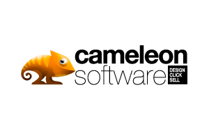 Cameleon Software