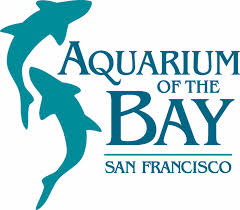 Aquarium of the Bay loves Cabrio Taxi Pedicabs!