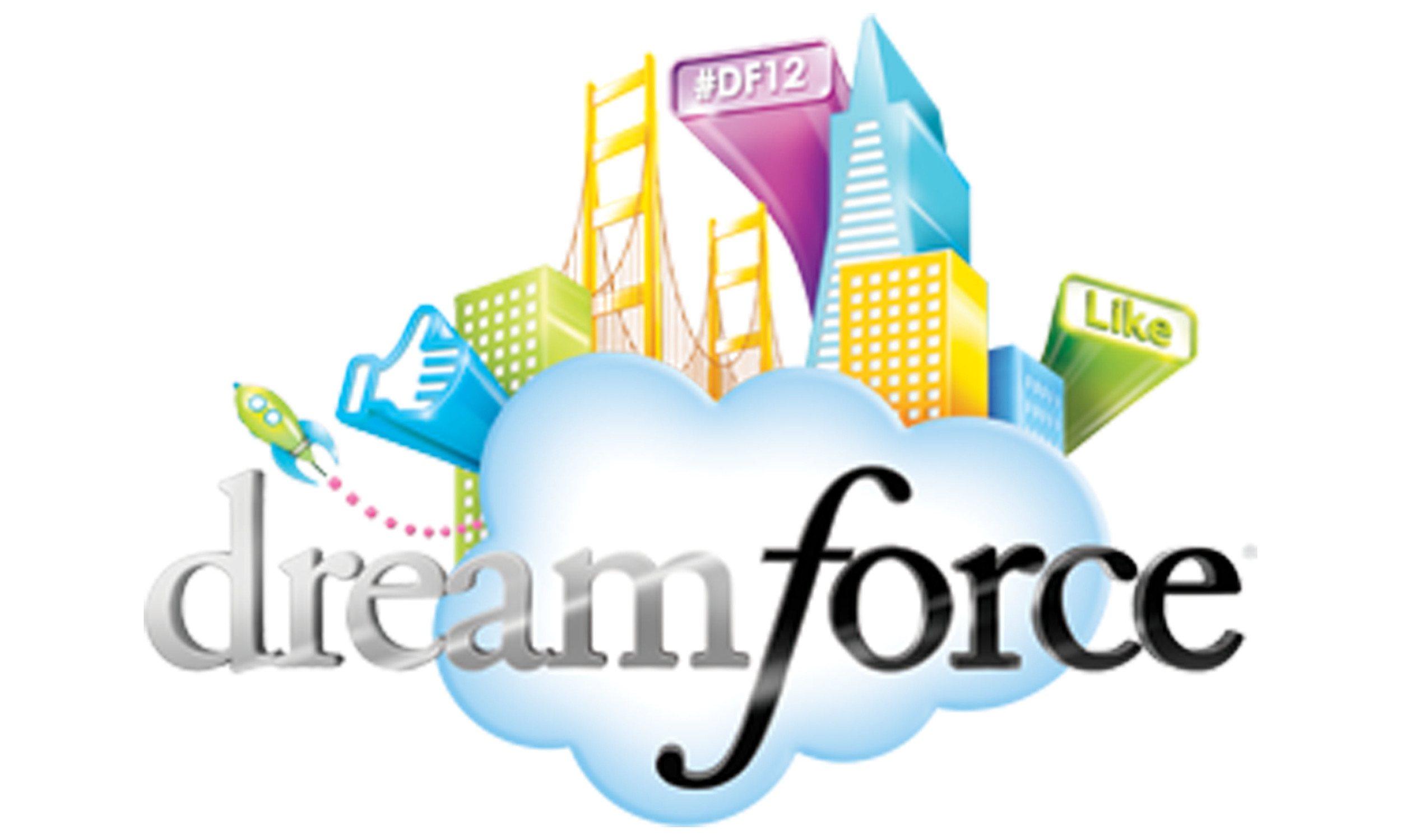 Dreamforce-Logo-100x601.jpg