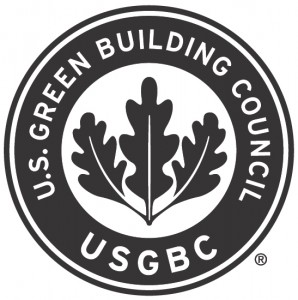 usgbc_logo-298x300.jpeg