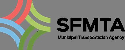 SFMTA new logo 2012.png