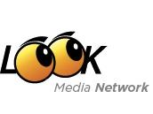 Look Logo 2.png