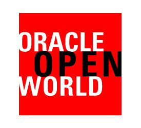301520-oracle-openworld-2012.jpg