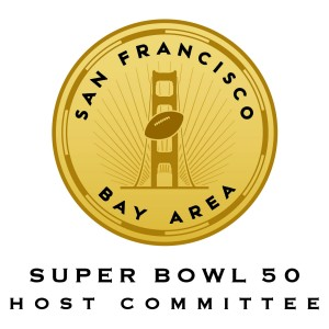 SUPER-BOWL-50-LOGO-revised-cmyk-300x300.jpg