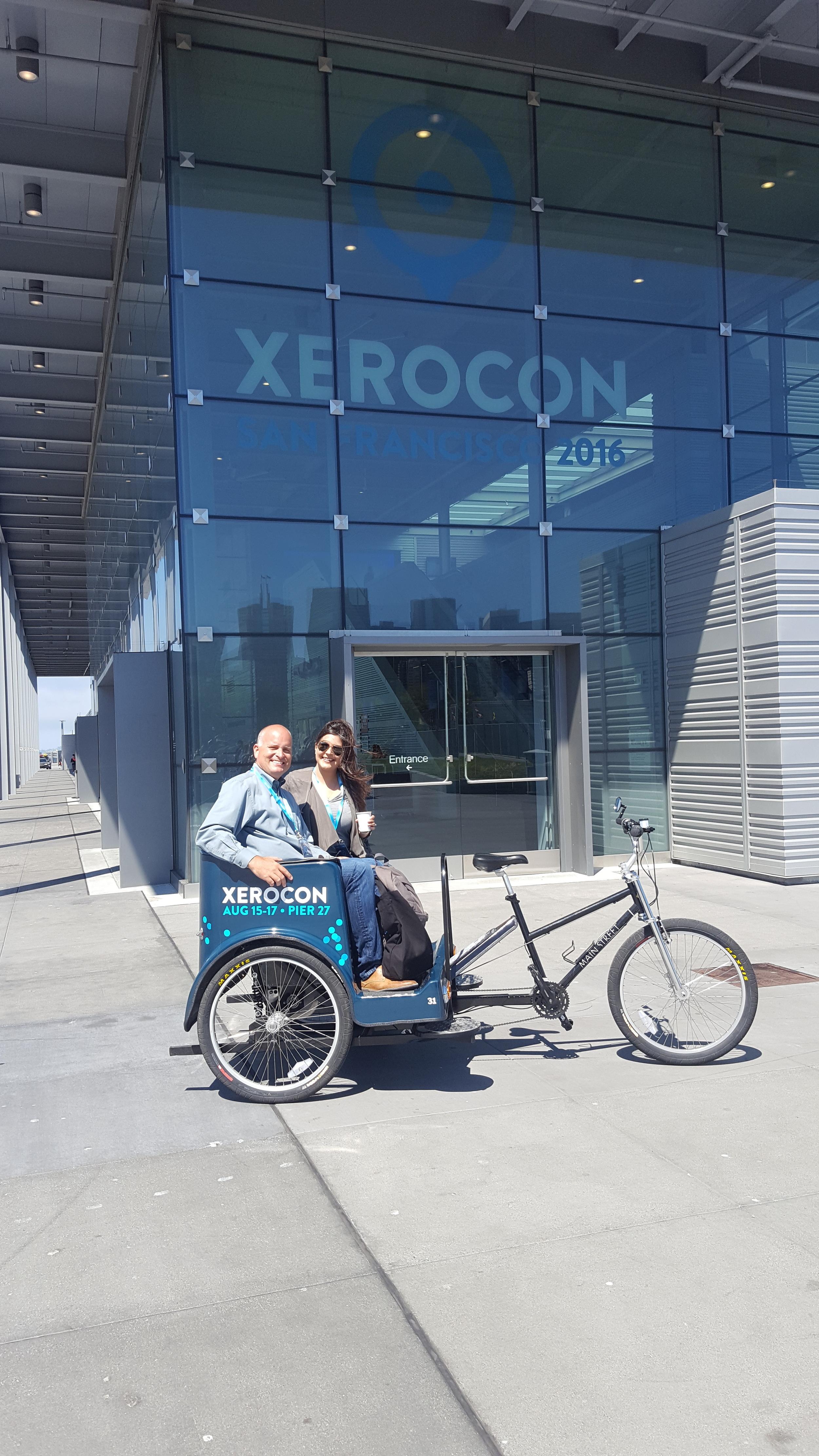 XeroCon4.jpg