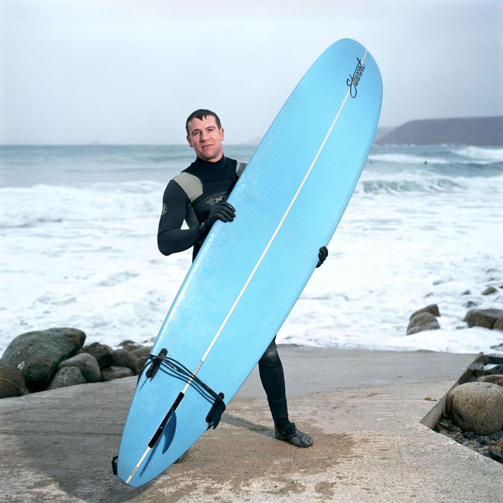 Surfers06_9.jpg