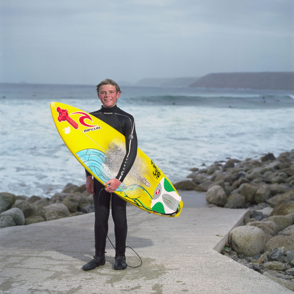 Surfers06_12.jpg
