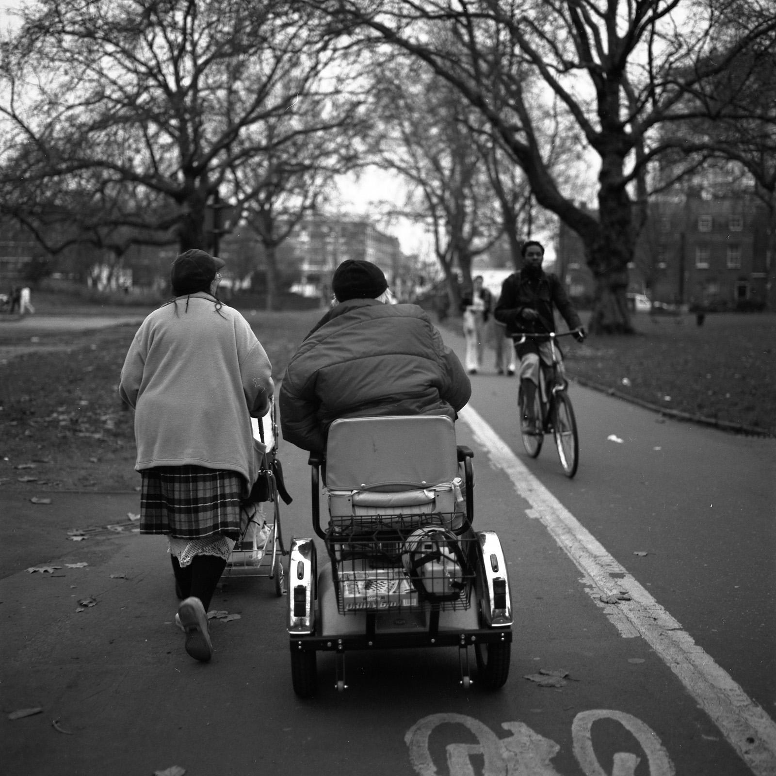BicycleLane.jpg