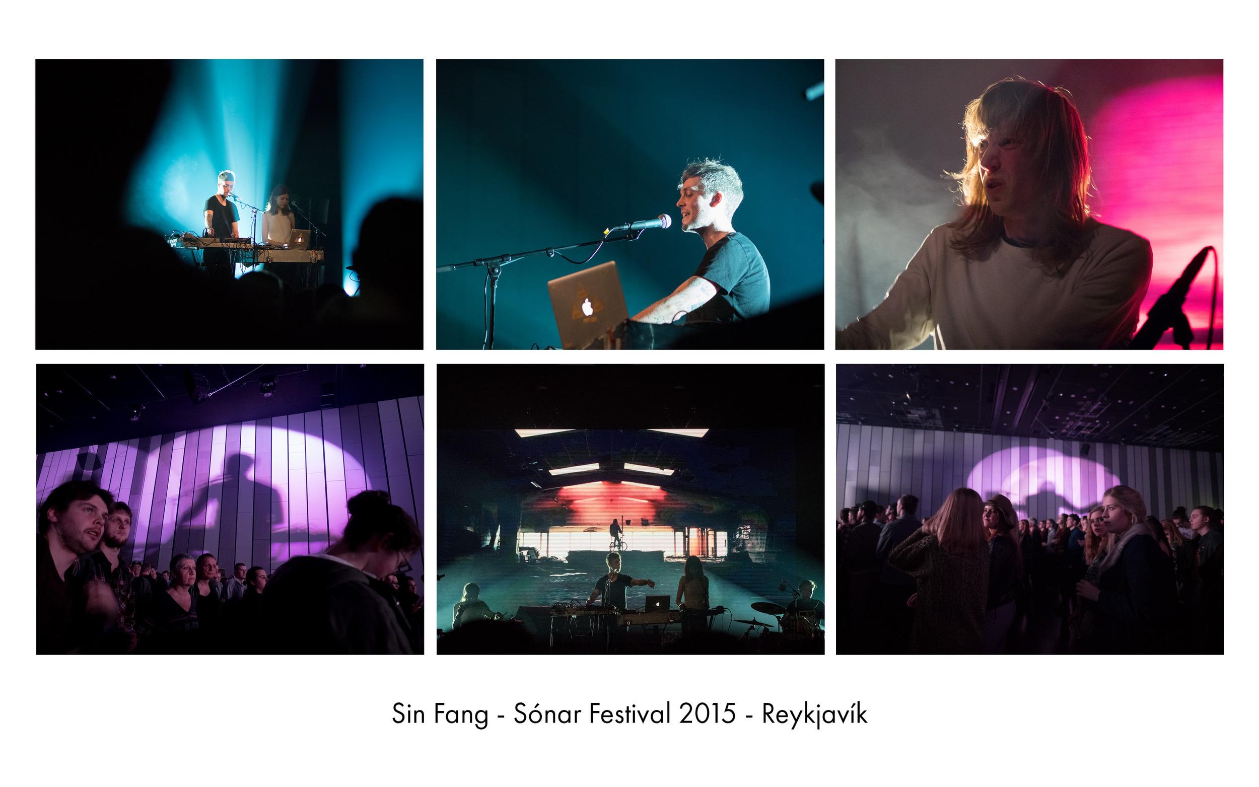 Sonar201513.jpg