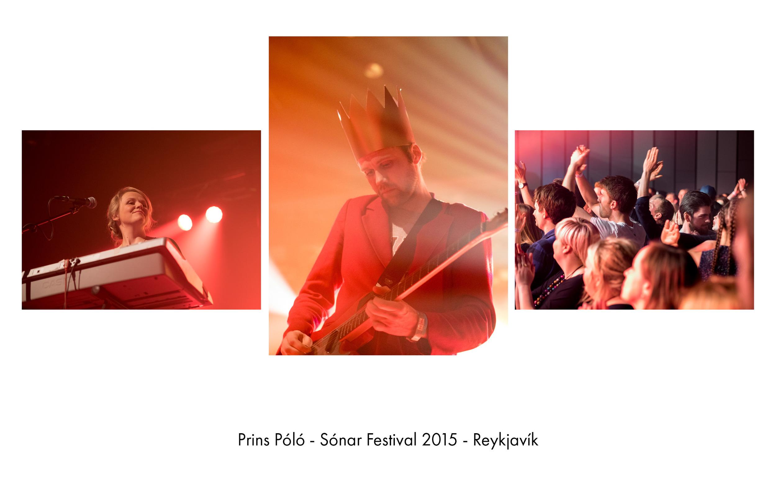 Sonar201510.jpg