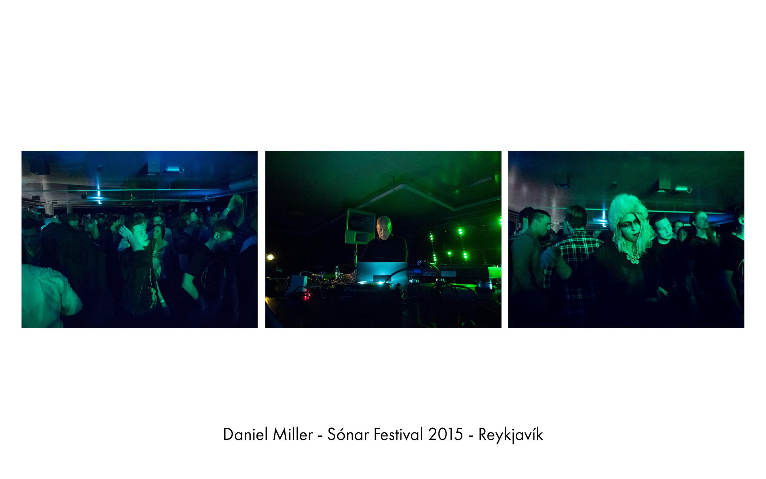 Sonar20153.jpg