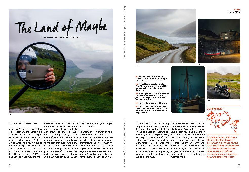 Faroes My North.jpg
