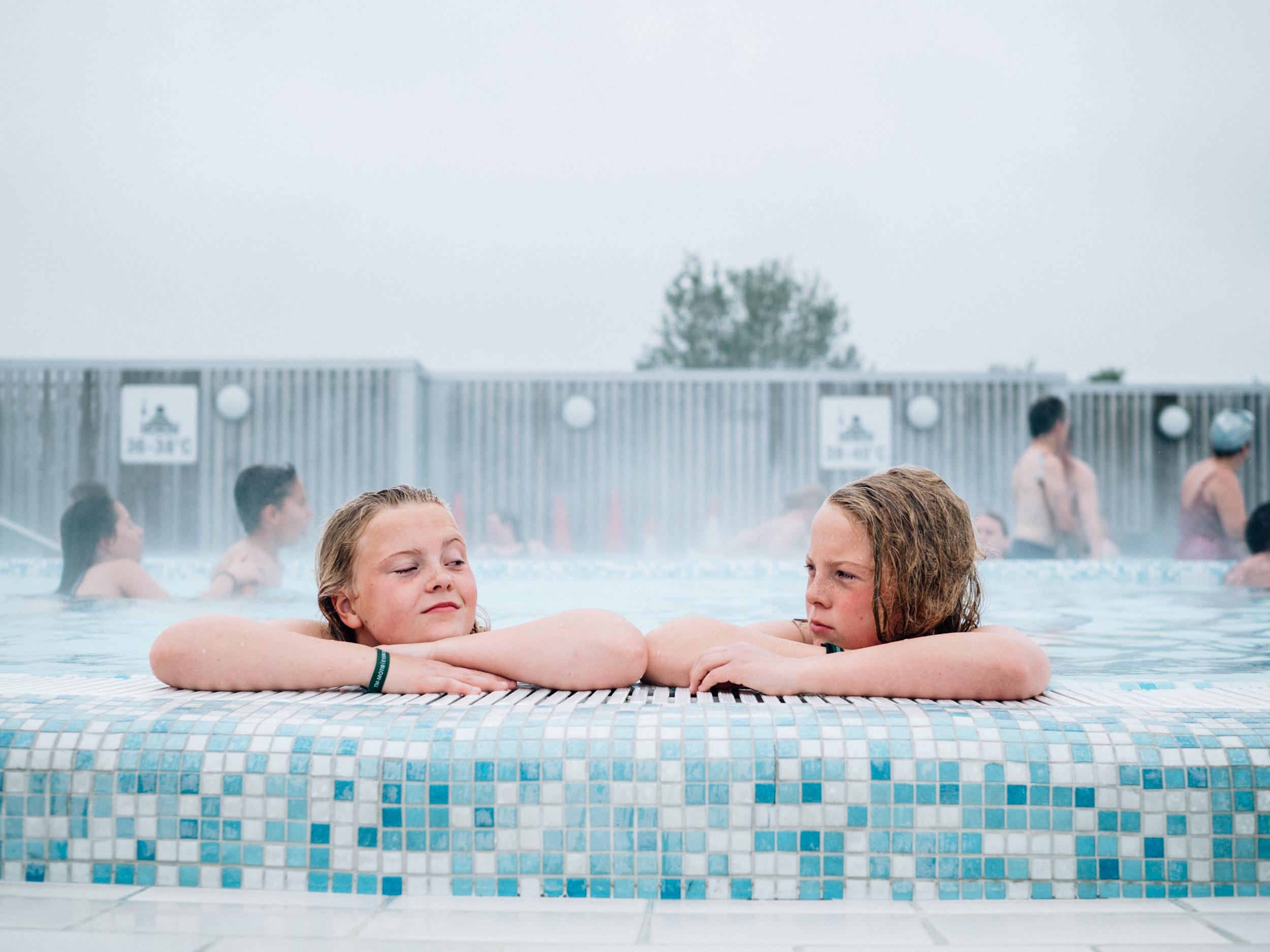 Pool-6300475.jpg