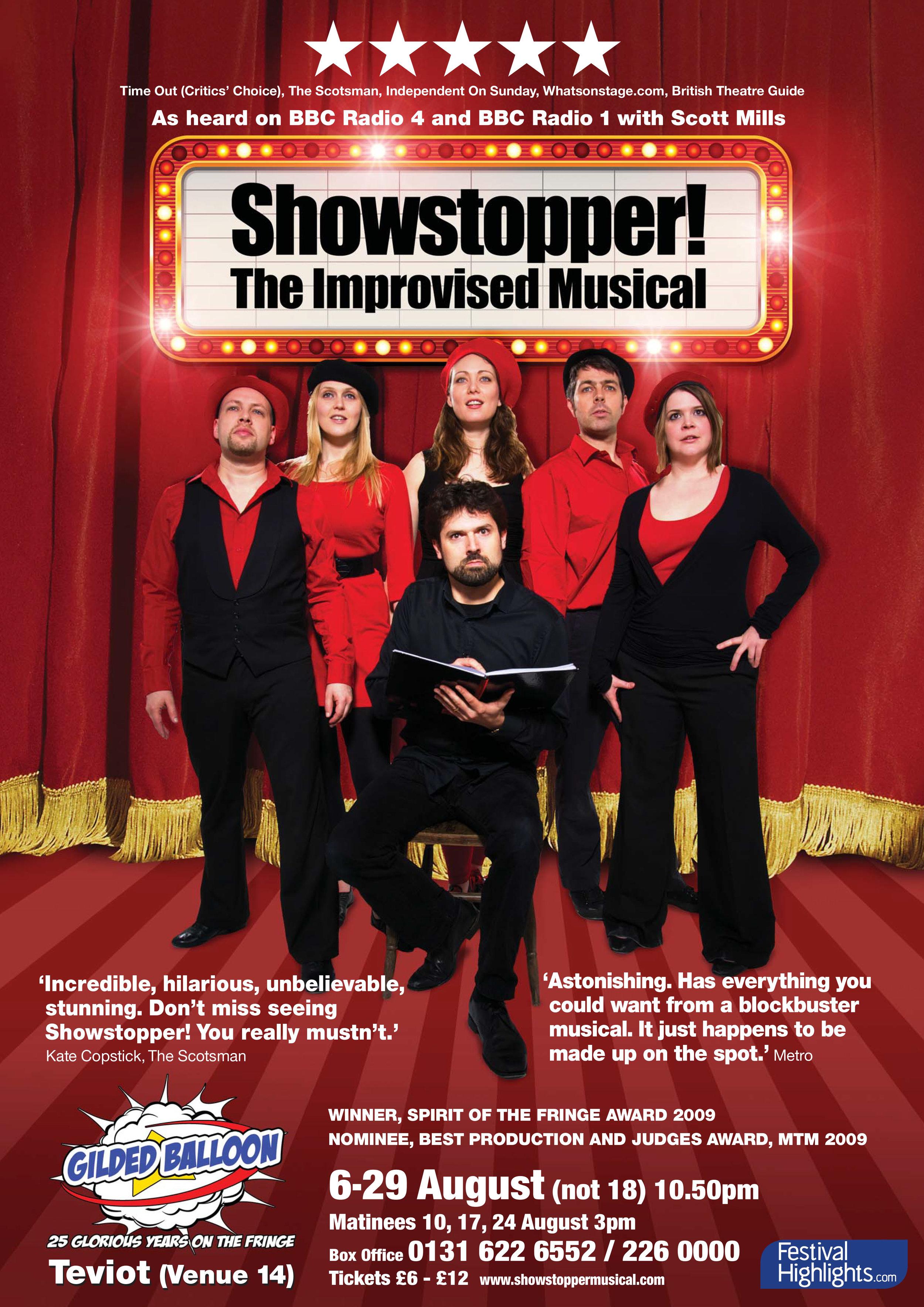 Showstoppers A3 EDINBURGH(1).jpg