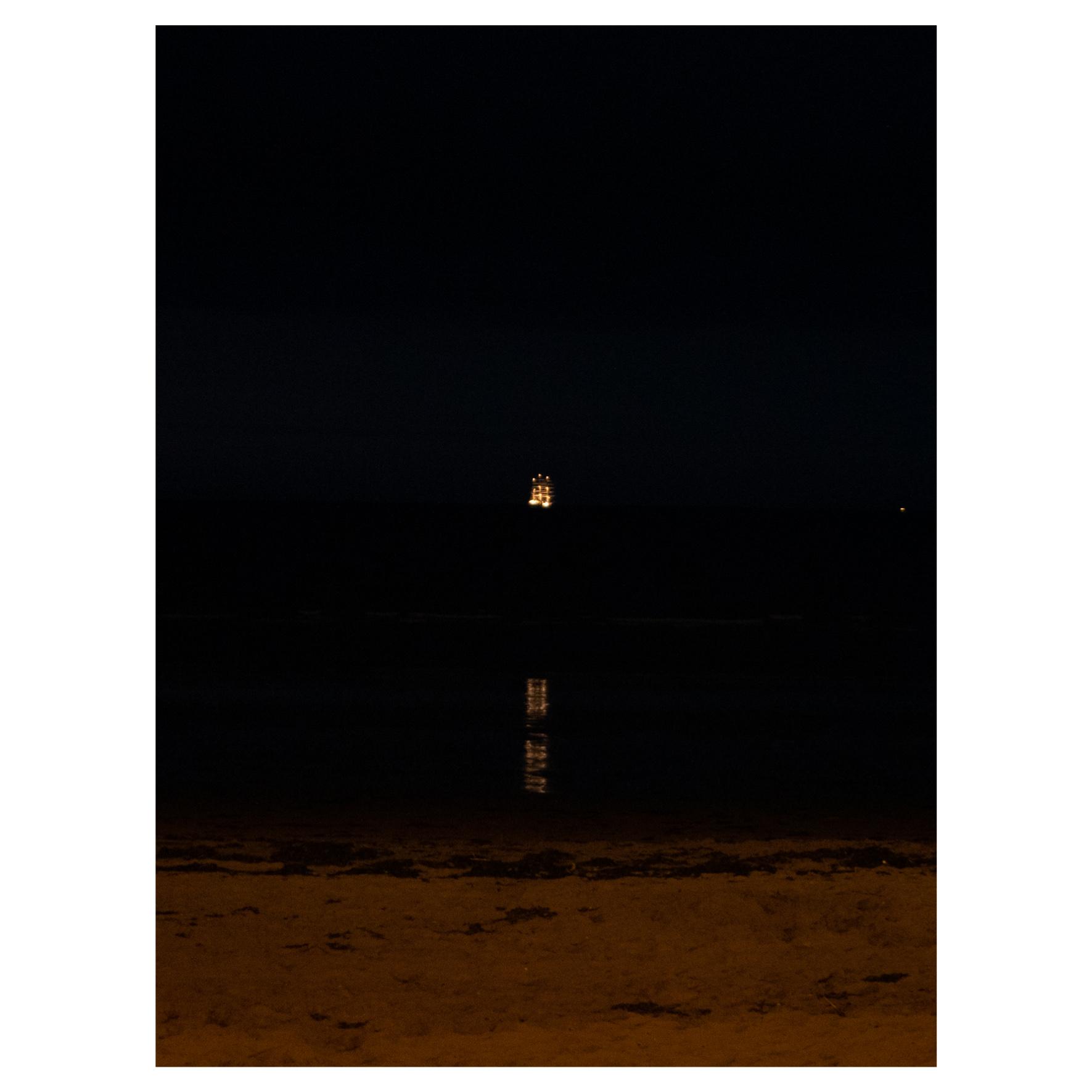 BeachFireP-1.jpg