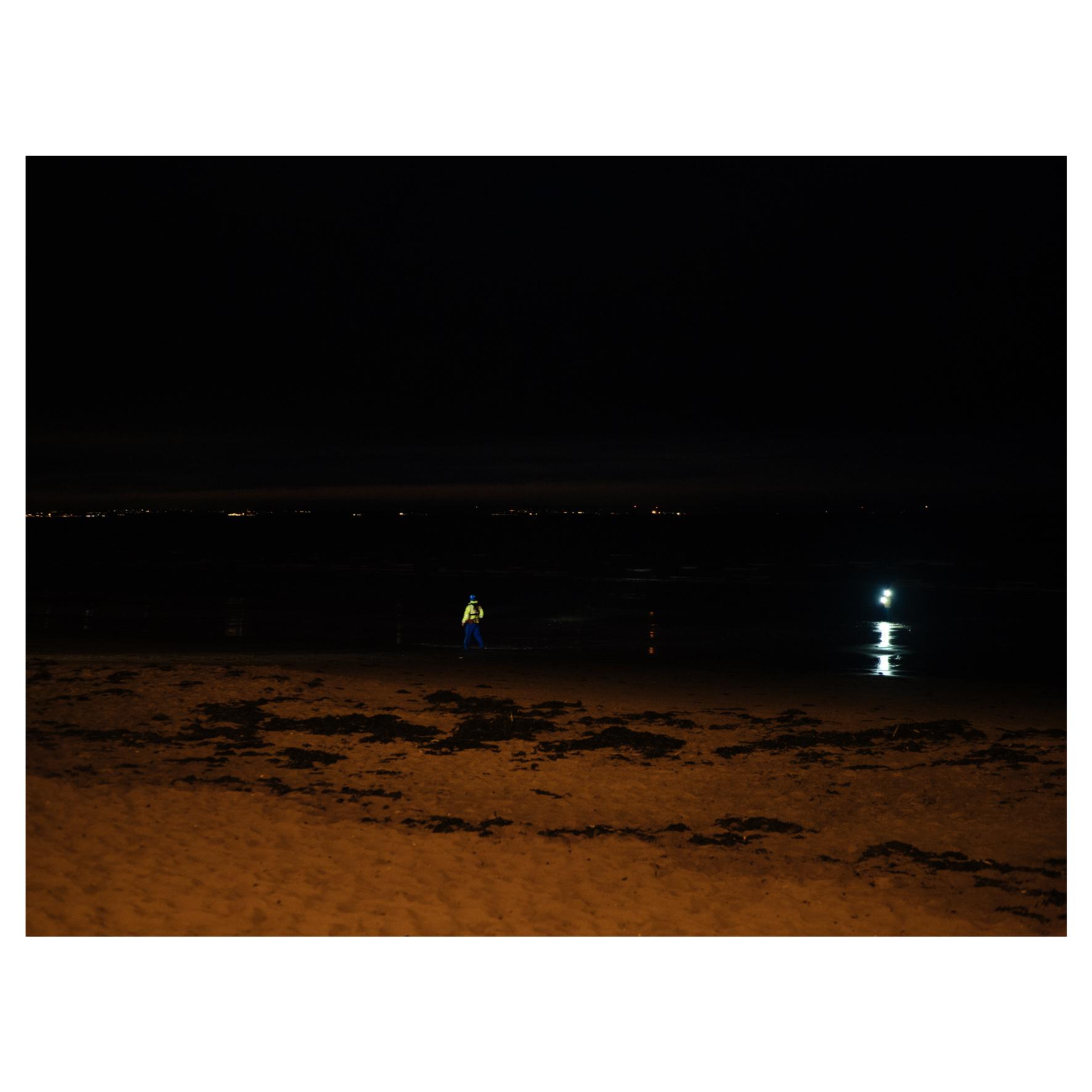 BeachFireLand-3.jpg