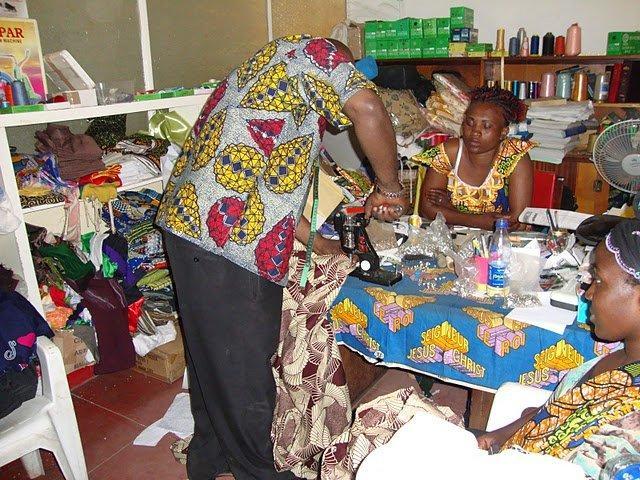 picture1_sewingusinglocalfabrics.jpg