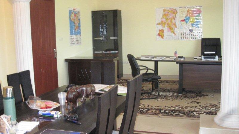 2_office-diningroom.jpg