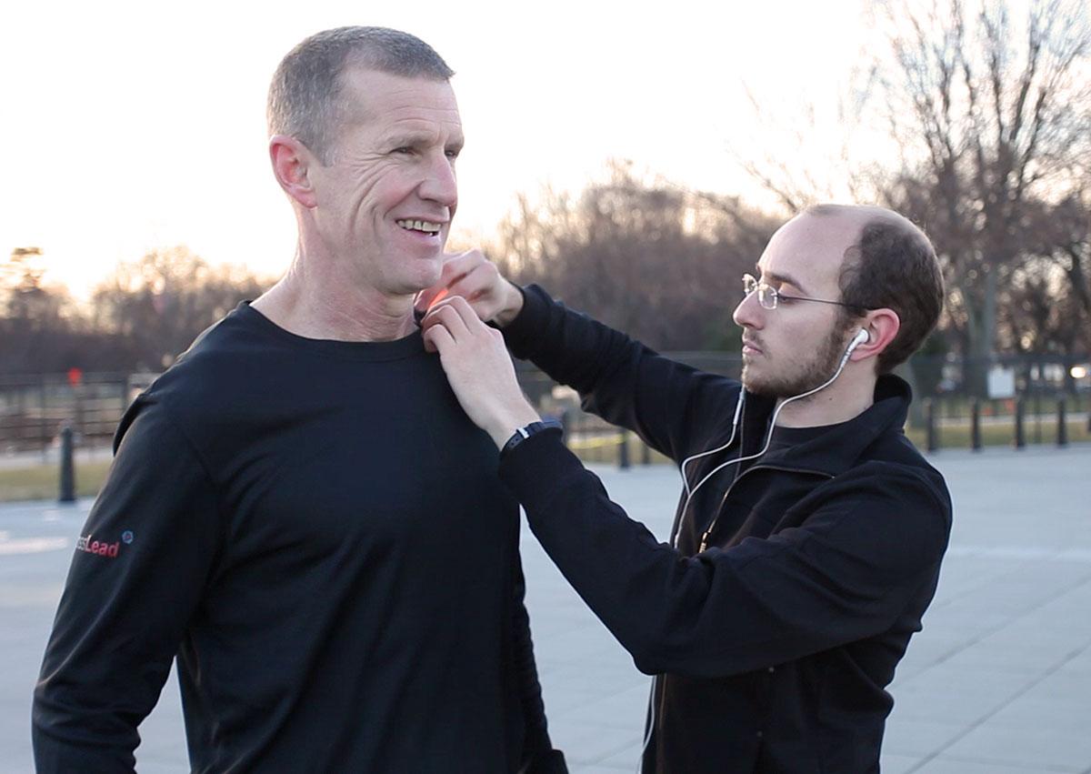 LAI-Video-McChrystal.jpg