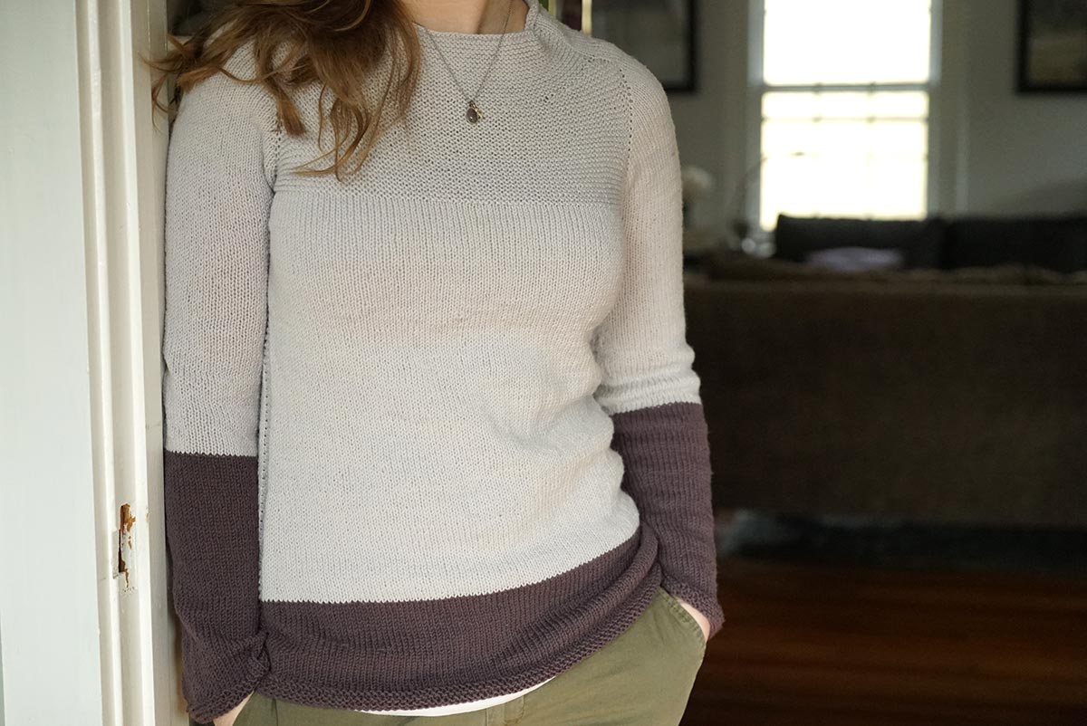Blog-Christine-Sweater-05.jpg